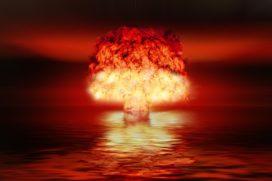 ING en Aegon op Wall of Shame vanwege kernwapens
