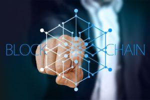 Onderzoek: blockchain vaak ver-van-mijn-bedshow