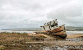 Delta Lloyd: Nog tot aan Pasen meldingen stormschade