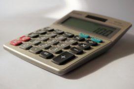 Vanaf april nog maar één methode om loonkostensubsidie te bepalen