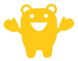 Chatbot moet serviceniveau Reaal verhogen