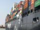 Containerschip 80x60