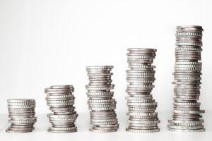 FFP vreest negatieve impact nieuwe box 3-regels op pensioenaanvulling