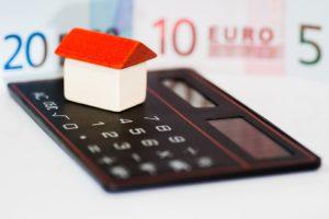 Hypotheekshop verwacht meer individuele differentiatie in hypotheekrente