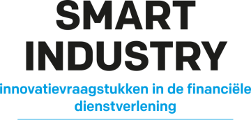 Innosurance 2018: Daan Weddepohl, Lard Friese en Ruud Koornstra