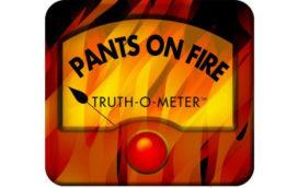 'Pants on fire' voor ING-commissaris: betaald voetballer verdient gemiddeld nog geen 3 ton