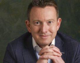 Henk Jansen (Expat Mortgages): 'Dozenschuiver legt het af tegen online'