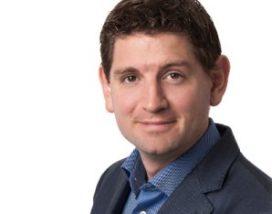 Jan Paternotte (D66): 'Consument moet bij Kifid binnen 2 maanden weten waar hij aan toe is'