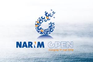 Young Insurance-leden met korting naar Narim Open