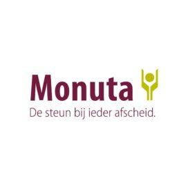 Monuta nieuwe partner am: