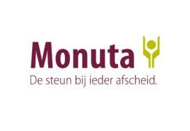 Meer premieomzet en lagere winst voor Monuta