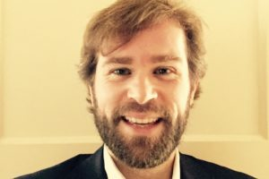Gavin en DAS introduceren risk-sharing voor rechtsbijstand