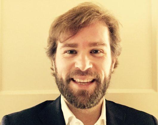 Pieter Ottevanger (Gavin): 'Innovatie is vaak niet meer dan een marketingtrucje'