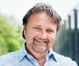 Energiecommissaris Ruud Koornstra: 'Extra hypotheek voor nul-op-de-meter-woning'