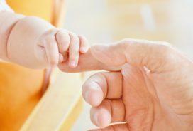 Reaal moet € 20.000 letselschade baby vergoeden
