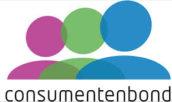 Consumentenbond: Veel klachten over herbouwwaardeberekening Infofolio