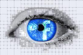 Dataschandaal treft nu ook verzekeraars, Menzis stopt met Facebook-functie