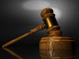 Voormalig adviseur in rechtszaak tegen ING: aflossingsvrije hypotheek is schadelijk medicijn