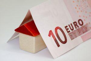 Klant eist restitutie nadat nieuwe adviseur NN-hypotheek wel rondkrijgt