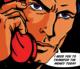 Social engineering fraude niet gedekt door cyberverzekering