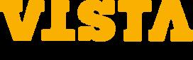 Rabobank opent met label Vista aanval op regiepartijen