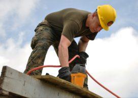 EIB: Bouwcapaciteit woningmarkt moet verdubbelen