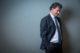 INTERVIEW. Enno Wiertsema (Adfiz): 'De discussie over de kosten van advies moet ophouden'