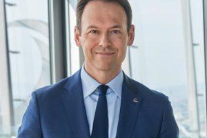 Oostenrijker Brandstetter nieuwe baas Insurance Europe