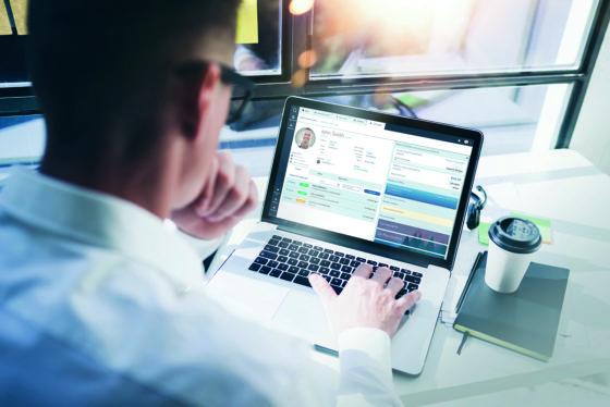 Comarch maakt frontoffice verzekeraars volledig digitaal