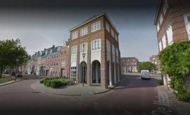 Voormalig eigenaar adviesbedrijf De Vestelier voor rechter om belastingontduiking