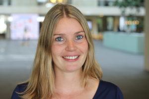 Marijn Janssen (31): 'Die menselijke kant vind ik heel belangrijk'