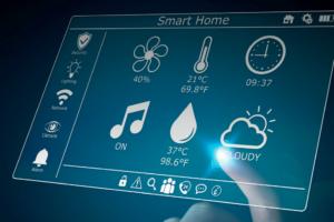De rol van verzekeraars binnen het Smart Home ecosysteem
