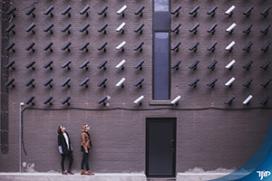 Geen plek voor Big Brother in de Smart City