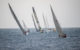 Volvo Ocean Race laat zich adviseren door Van Lanschot Chabot
