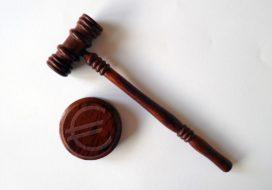 AVG-boetes nauwelijks verzekerbaar