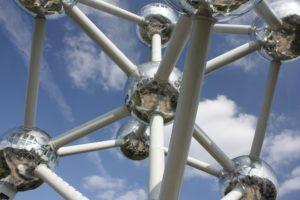 Lloyd's of London heeft vergunning voor vestiging Brussel binnen