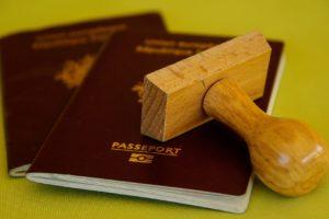 Aegon gaat hypotheek- en orv-klanten online identificeren
