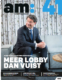 am:magazine, editie 41