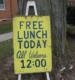 Free lunch e1525676421112 75x80
