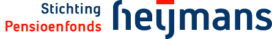 Zwitserleven neemt aanspraken pensioenfonds bouwbedrijf Heijmans over