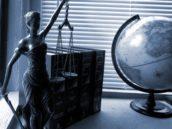Rechter: AFM legt Wft onjuist uit, streep door boetes bestuurders advieskantoor
