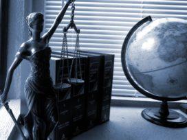Hoge Raad: AO-verzekeraar heeft handelingsvrijheid bij medische keuring