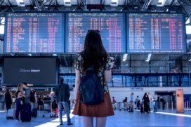 Kifid: 'Vluchtvertraging is geen onzeker voorval'