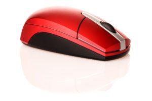 ONDERZOEK: Betalen voor clicks haalt nauwelijks wat uit voor hypotheekaanbieders