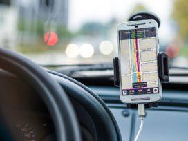 Interpolis stopt 1 euro per 100 'mobielvrije' kilometers in collectieve spaarpot