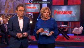 Nationaal pensioendebat: 'Het hele solidariteitsidee is totaal geperverteerd'
