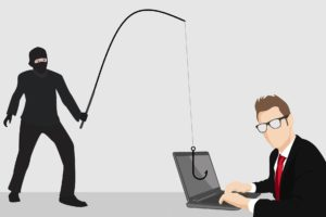 'Twee op drie cyberclaims gevolg van onvoorzichtige medewerkers'