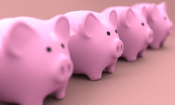 GfK: 'Geen plek voor PPI in pensioenlandschap 2025'