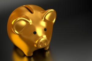 PPI's reageren op doemscenario GfK: 'We staan juist fantastisch voorgesorteerd op pensioenhervorming'