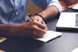 Storing bij validatie-instituut valt hypotheekadviseur niet aan te rekenen